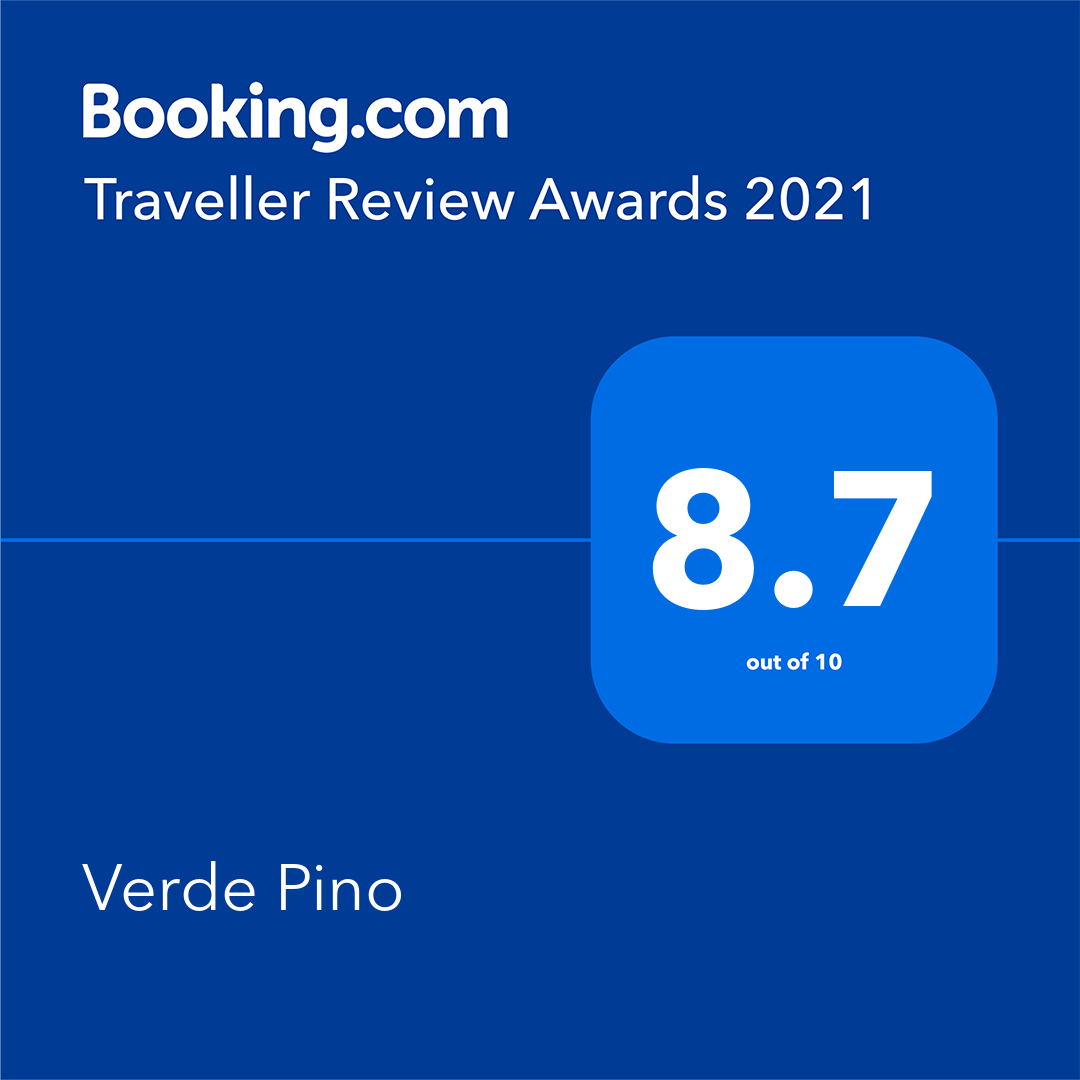 guest review awards 2020 verde pino